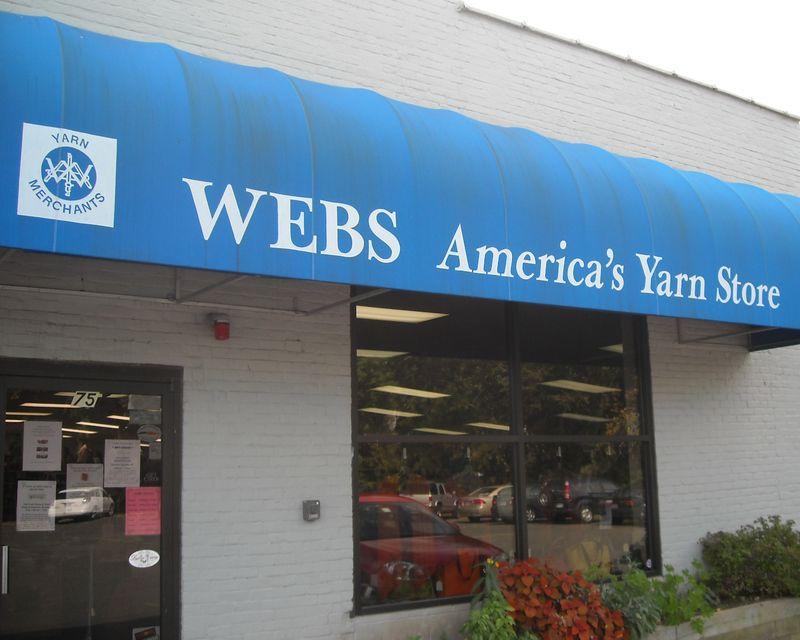 Webs 008