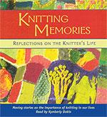KnitMem2_150