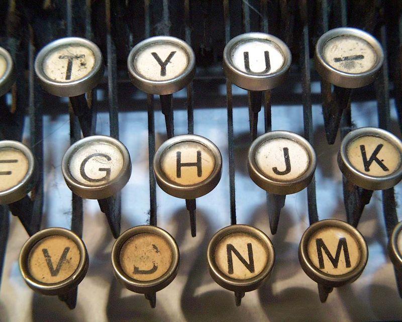 TypewriterA008blog-754097