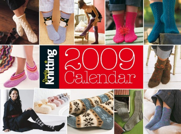 Skm47.calendar