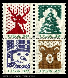 Knitting-stamps-2007