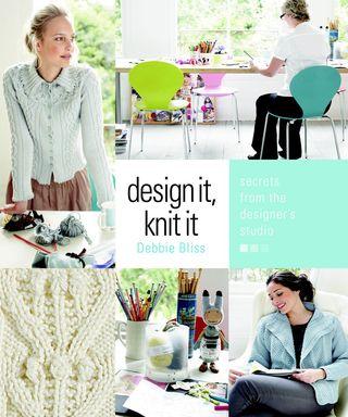 Pg-Design_it_Knit_it