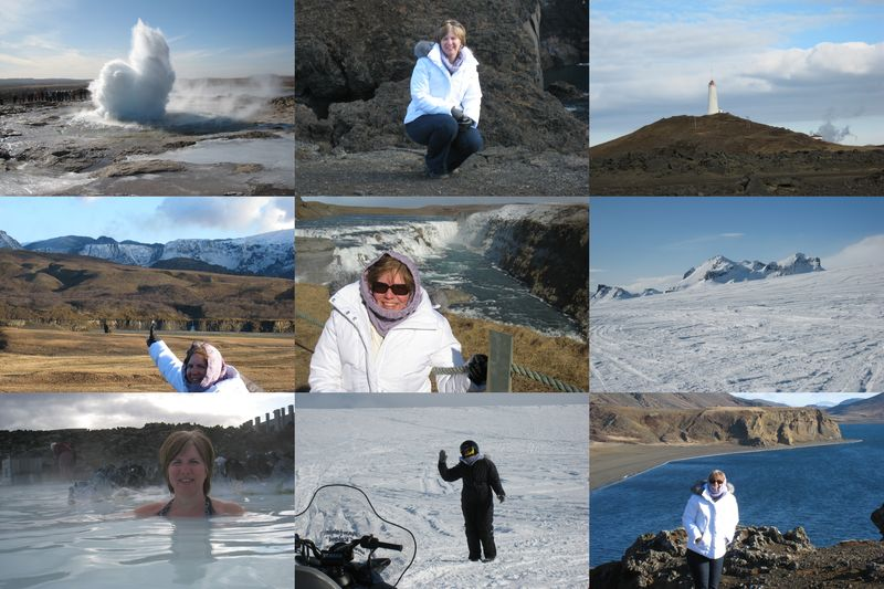 2010-03-30 Jerry's Iceland1