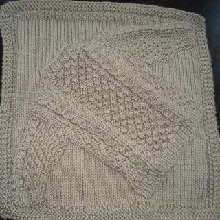 Gaa sweater square 004