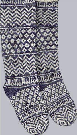 My_socks