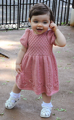 MyFirstPrincessDress_medium
