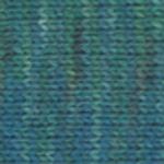 Bahamagreen