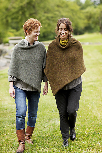 Easy-folded-poncho2_medium2