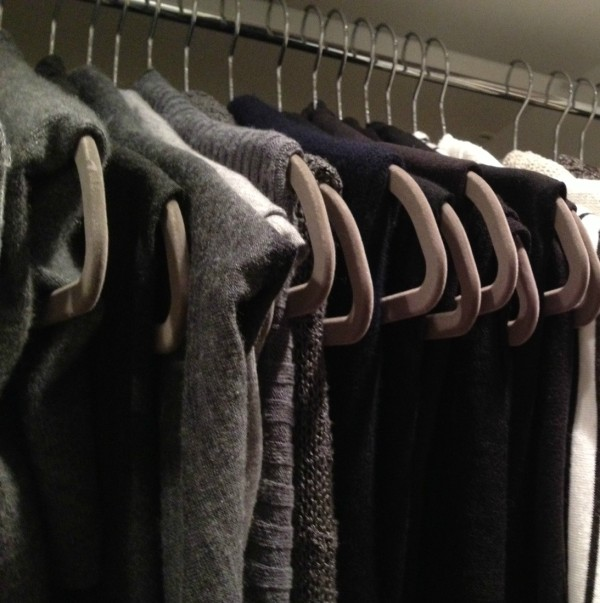 Sweaters-re-hung-600x603