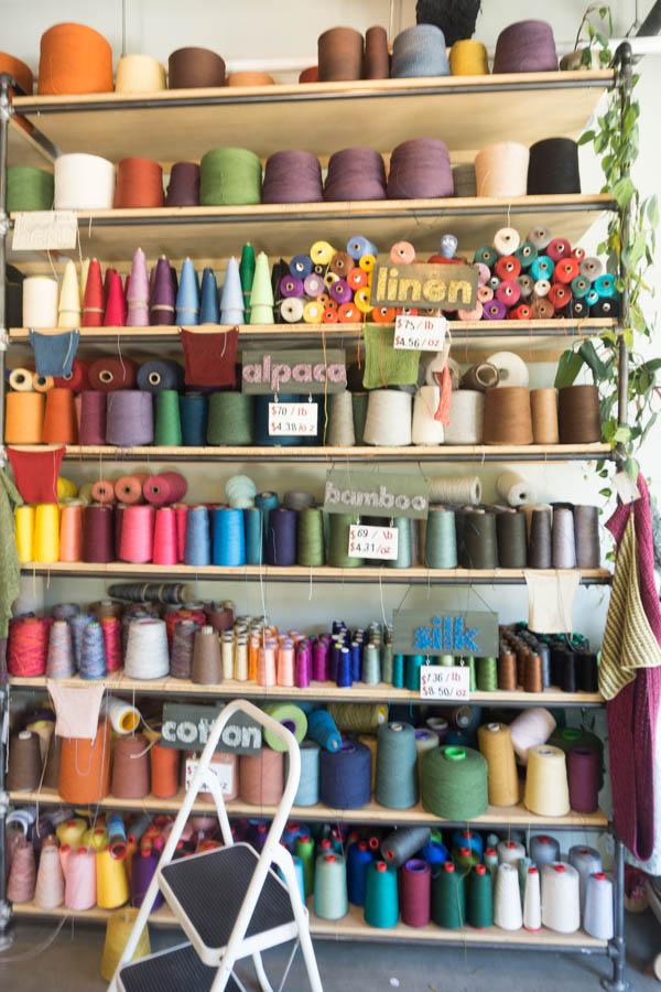 Wool free blog-1