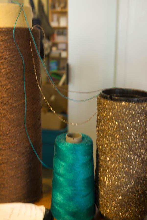 Wool free blog-4