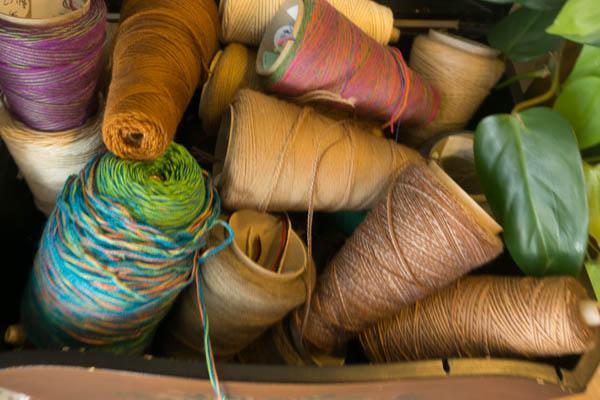 Wool free blog-10