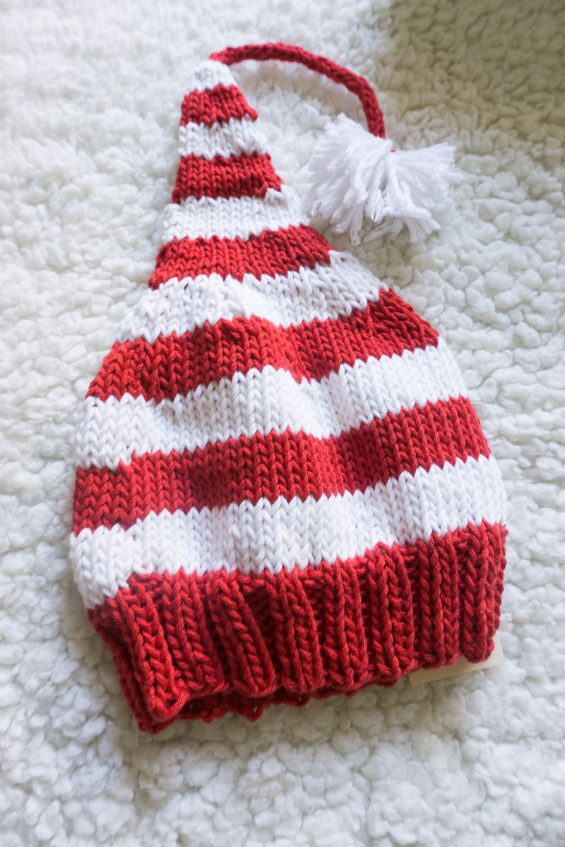 Baby knits-9